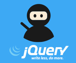 Become a jquery expert in just 10 minutes.