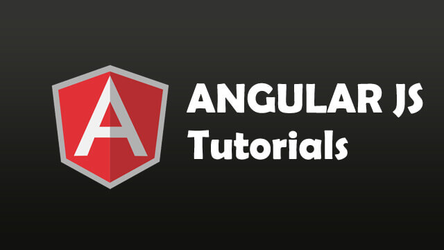 Tutorial about web and mobile programming